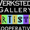 Verksted Gallery - Fine Art Gallery