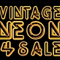 Vintageneon4sale - Fine Art Gallery
