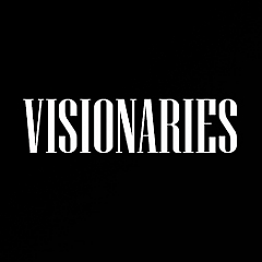 Visionaries - Fine Art Gallery