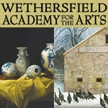Wethersfield Academy for the Arts - Fine Artist