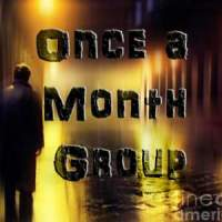 Once a Month