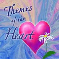 Themes of the Heart