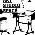 ART STUDIO SPACE - Art Group