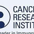 Artists for Cancer Immunology Research  - Art Group