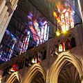 Cathedrals and Churches - Art Group