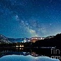 Milky Way Photography - Art Group