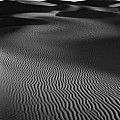 Sand Dunes of The world - Art Group