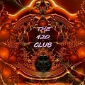 The 420 Club - Art Group