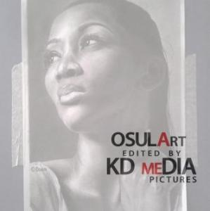 Hyperrealism Youtube Video By Osaro Osula Art