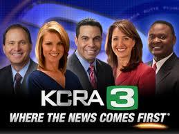 Gold County Gallery Wins KCRA3 Best Gallery