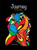 Journey Art And Poetry Book