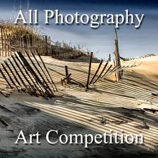 Call For Photographers - All Photography Online Art Competition