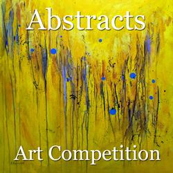 Abstracts Online Art Competition Announced By Art Gallery